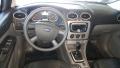 120_90_ford-focus-sedan-glx-2-0-16v-duratec-aut-08-09-7-4