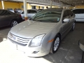 Ford Fusion 2.3 SEL - 07/08 - 38.500