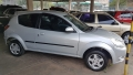 120_90_ford-ka-hatch-1-0-flex-08-09-89-3