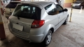 120_90_ford-ka-hatch-1-0-flex-08-09-89-4