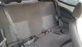 120_90_ford-ka-hatch-1-0-flex-09-09-116-4