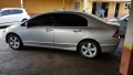 120_90_honda-civic-new-lxs-1-8-16v-flex-09-10-48-3