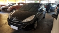 120_90_peugeot-207-hatch-xr-1-4-8v-flex-4p-09-10-99-1