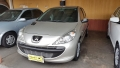 120_90_peugeot-207-hatch-xr-1-4-8v-flex-4p-11-11-77-1