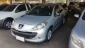 120_90_peugeot-207-hatch-xr-s-1-4-8v-flex-09-10-60-1