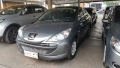 120_90_peugeot-207-sedan-207-passion-xr-1-4-8v-flex-10-11-1-1