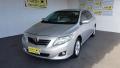 120_90_toyota-corolla-sedan-2-0-dual-vvt-i-xei-aut-flex-10-11-297-1