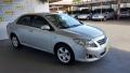 120_90_toyota-corolla-sedan-2-0-dual-vvt-i-xei-aut-flex-10-11-297-2