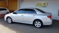 120_90_toyota-corolla-sedan-2-0-dual-vvt-i-xei-aut-flex-10-11-297-3