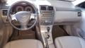 120_90_toyota-corolla-sedan-2-0-dual-vvt-i-xei-aut-flex-10-11-297-4