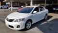 120_90_toyota-corolla-sedan-2-0-dual-vvt-i-xei-aut-flex-11-12-252-1