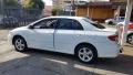 120_90_toyota-corolla-sedan-2-0-dual-vvt-i-xei-aut-flex-11-12-252-3