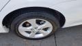 120_90_toyota-corolla-sedan-2-0-dual-vvt-i-xei-aut-flex-11-12-252-4