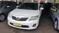 120_90_toyota-corolla-sedan-2-0-dual-vvt-i-xei-aut-flex-11-12-271-1