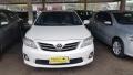 120_90_toyota-corolla-sedan-2-0-dual-vvt-i-xei-aut-flex-11-12-271-2