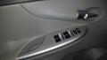 120_90_toyota-corolla-sedan-2-0-dual-vvt-i-xei-aut-flex-11-12-271-3