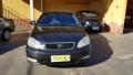 120_90_toyota-corolla-sedan-seg-1-8-16v-auto-03-03-5-2