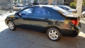 120_90_toyota-corolla-sedan-seg-1-8-16v-auto-03-03-5-3