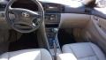 120_90_toyota-corolla-sedan-seg-1-8-16v-auto-03-03-5-4