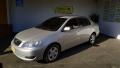 120_90_toyota-corolla-sedan-xei-1-8-16v-aut-04-05-48-1