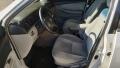 120_90_toyota-corolla-sedan-xei-1-8-16v-aut-04-05-48-2