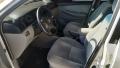 120_90_toyota-corolla-sedan-xei-1-8-16v-aut-04-05-48-3