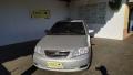 120_90_toyota-corolla-sedan-xei-1-8-16v-aut-04-05-48-4