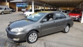 120_90_toyota-corolla-sedan-xei-1-8-16v-flex-aut-07-08-70-1