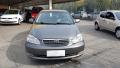 120_90_toyota-corolla-sedan-xei-1-8-16v-flex-aut-07-08-70-2