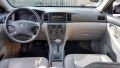 120_90_toyota-corolla-sedan-xei-1-8-16v-flex-aut-07-08-70-4