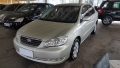 120_90_toyota-corolla-sedan-xei-1-8-16v-flex-aut-07-08-76-1