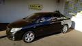 120_90_toyota-corolla-sedan-xei-1-8-16v-flex-aut-08-09-388-1