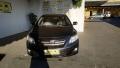 120_90_toyota-corolla-sedan-xei-1-8-16v-flex-aut-08-09-388-2