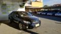 120_90_toyota-corolla-sedan-xei-1-8-16v-flex-aut-08-09-388-3