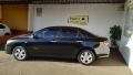 120_90_toyota-corolla-sedan-xei-1-8-16v-flex-aut-08-09-388-4