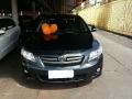 120_90_toyota-corolla-sedan-xei-1-8-16v-flex-aut-09-09-105-2