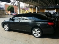 120_90_toyota-corolla-sedan-xei-1-8-16v-flex-aut-09-09-105-3