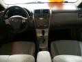 120_90_toyota-corolla-sedan-xei-1-8-16v-flex-aut-09-09-105-4
