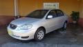 120_90_toyota-corolla-sedan-xli-1-6-16v-05-06-9-1
