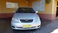 120_90_toyota-corolla-sedan-xli-1-6-16v-05-06-9-2