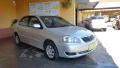120_90_toyota-corolla-sedan-xli-1-6-16v-05-06-9-3