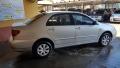 120_90_toyota-corolla-sedan-xli-1-6-16v-05-06-9-4