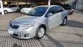 120_90_toyota-corolla-sedan-xli-1-8-16v-flex-08-09-8-1