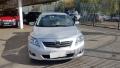 120_90_toyota-corolla-sedan-xli-1-8-16v-flex-08-09-8-2