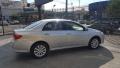 120_90_toyota-corolla-sedan-xli-1-8-16v-flex-08-09-8-3