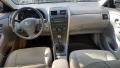 120_90_toyota-corolla-sedan-xli-1-8-16v-flex-08-09-8-4