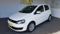 120_90_volkswagen-fox-1-0-vht-total-flex-4p-11-12-218-1