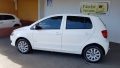 120_90_volkswagen-fox-1-0-vht-total-flex-4p-11-12-218-3