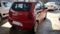 120_90_volkswagen-fox-1-0-vht-total-flex-4p-13-13-23-3