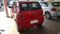 120_90_volkswagen-fox-1-0-vht-total-flex-4p-13-13-23-4